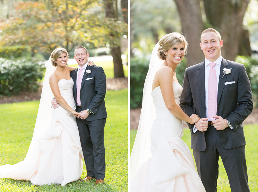 Kiawah_Charleston_Wedding_Photographer_001.JPG