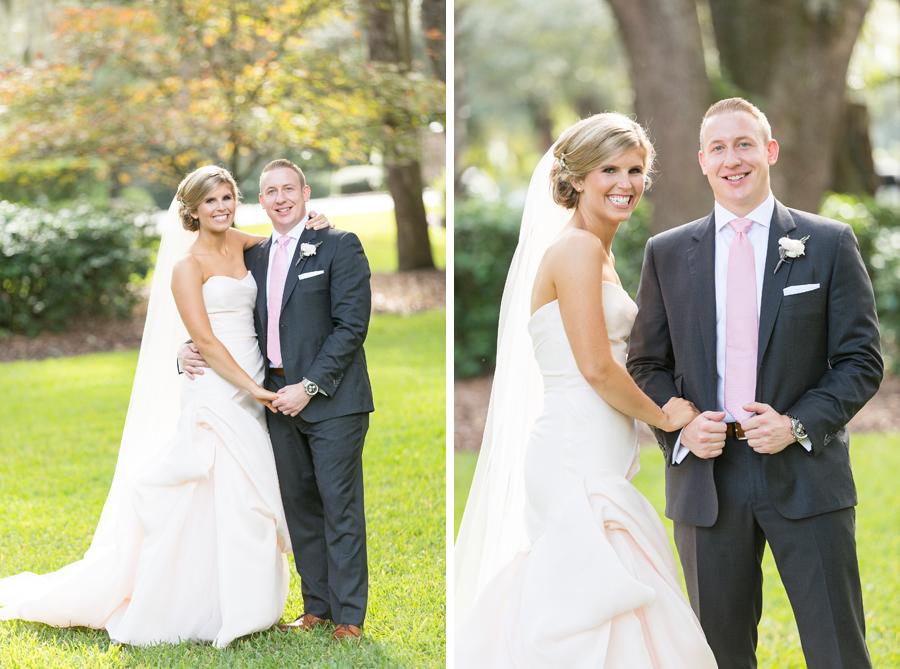 Kiawah_Charleston_Wedding_Photographer_001.JPG