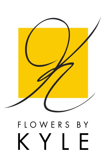 flowers by kyle logo.jpg