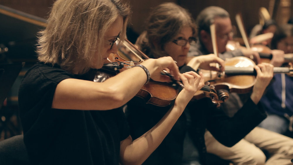 American_Symphony_Orchestra_4.jpg