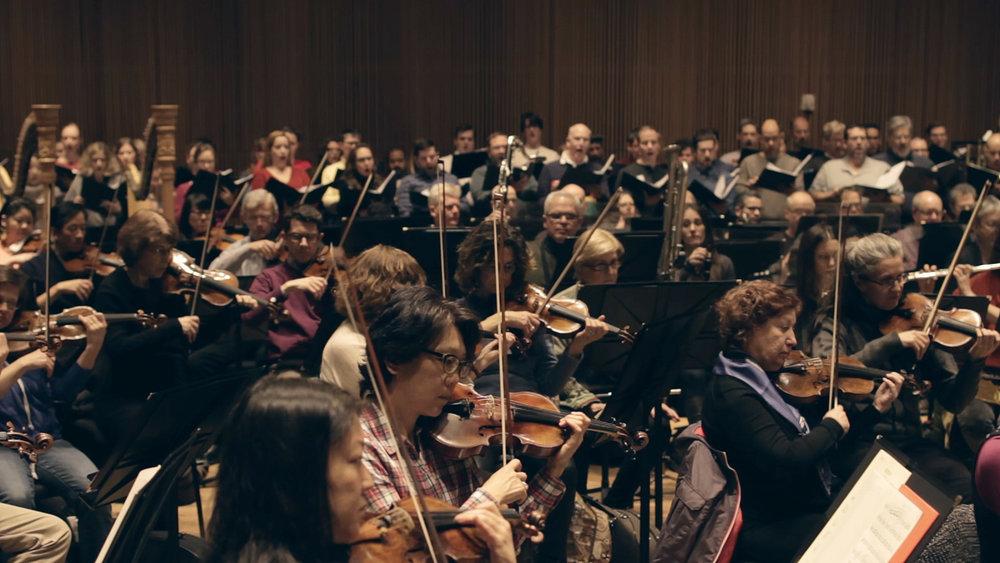 American_Symphony_Orchestra_6.jpg