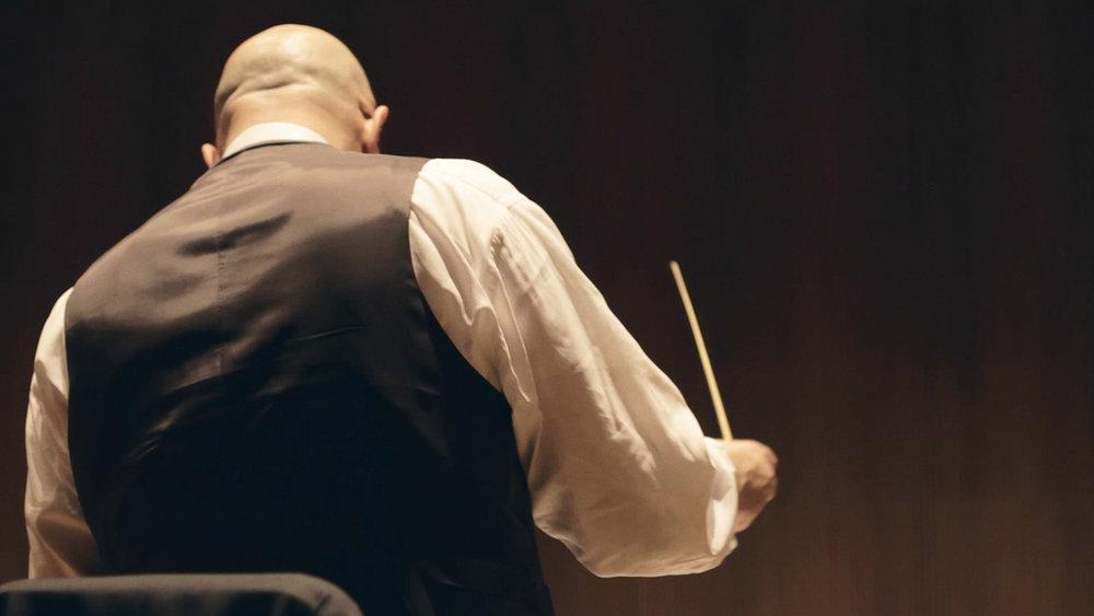 American_Symphony_Orchestra_13.jpg