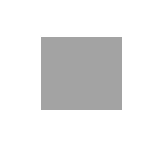 KFT_Logo_Grid.png