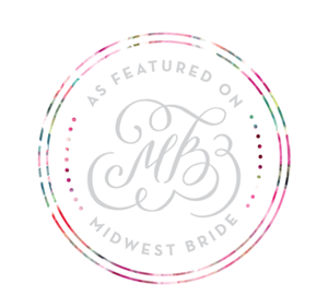 Midwest Bride