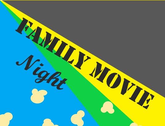 Family+Movie+Night+-+Dec+2018.jpg