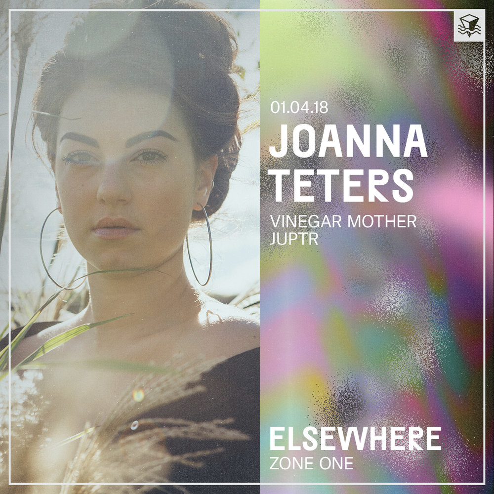 joannateters-squareflyer.jpg