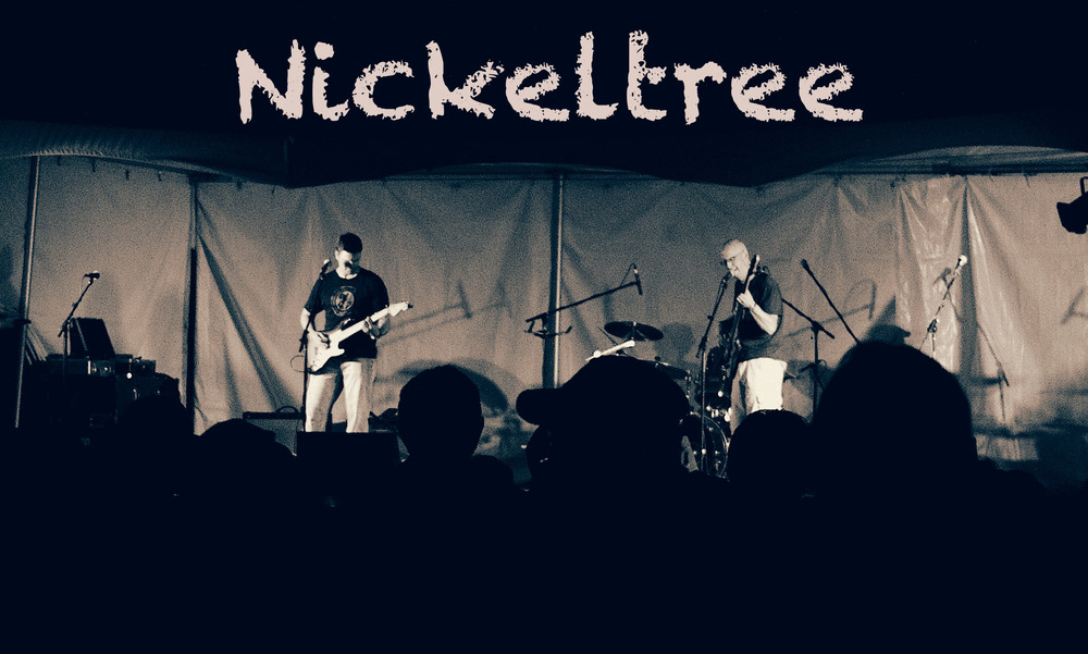 Nickeltree57.jpg