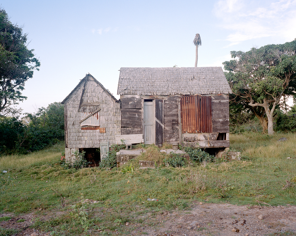 tyrell-chattel-nevis-corn-dog-house.jpg
