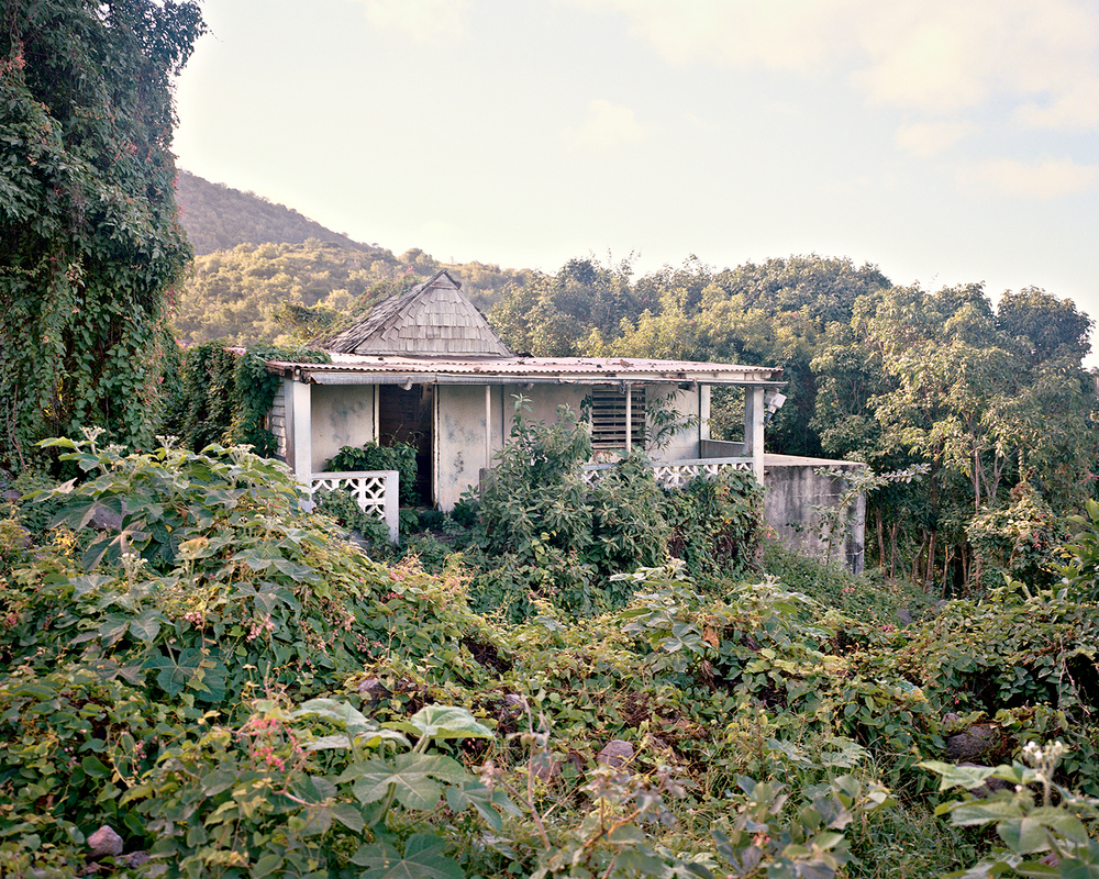 tyrell-chattel-nevis-house-saddle-hill.jpg
