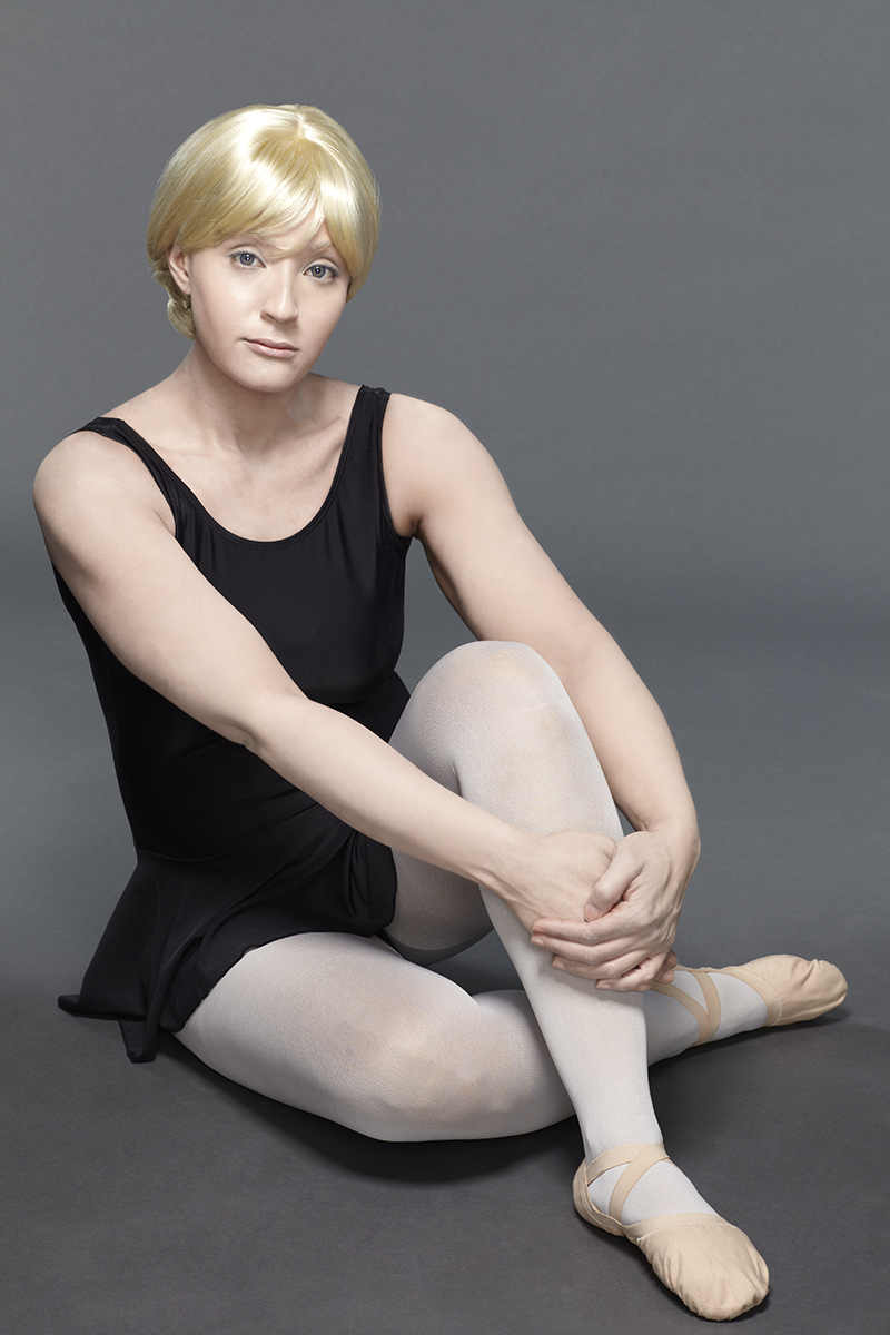 Ballet_WEB.jpg
