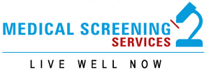 Medical Screening Services