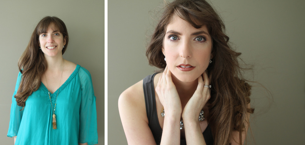 before-after-headshot-glamour-portrait-photography-palm-beach