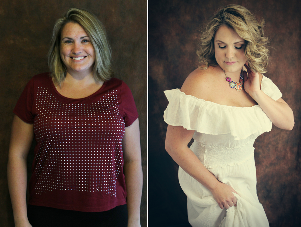 jenni-before-after-transformation-makeover-beauty-portrait-photography-palmbeach.jpg