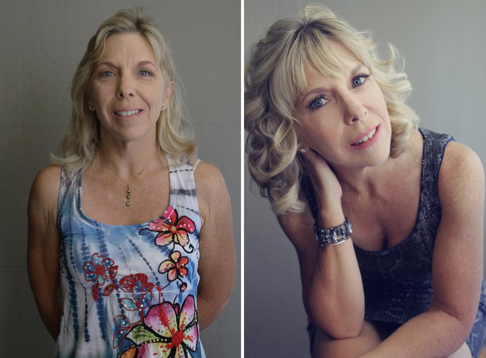 sue-before-after-headshot-portrait-photographer-palmbeach .jpg