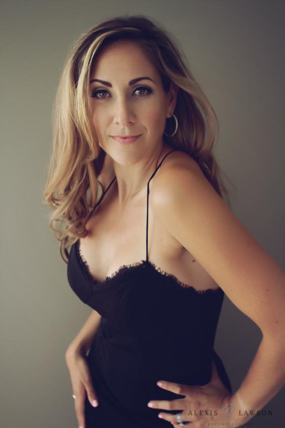 P-alexis-lawson-creative-portrait-boudoir-headshot-photographer-palm-beach-glamour-beauty-fashion (6 of 7).jpg