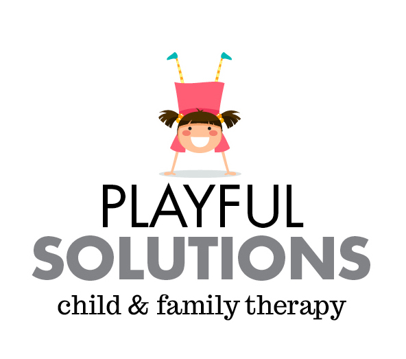 Playful Solutions Kansas City