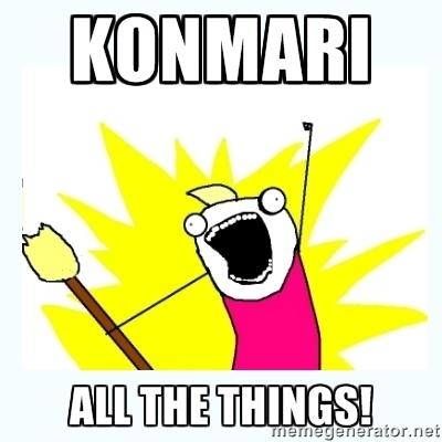 konmari all the things.jpg
