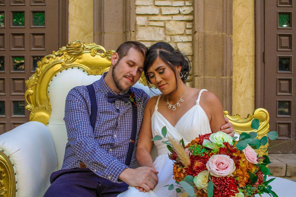 Wedding photographer in irving-25.jpg