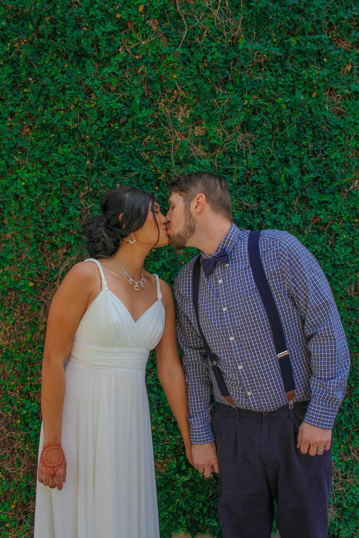 Wedding photographer in irving-3.jpg