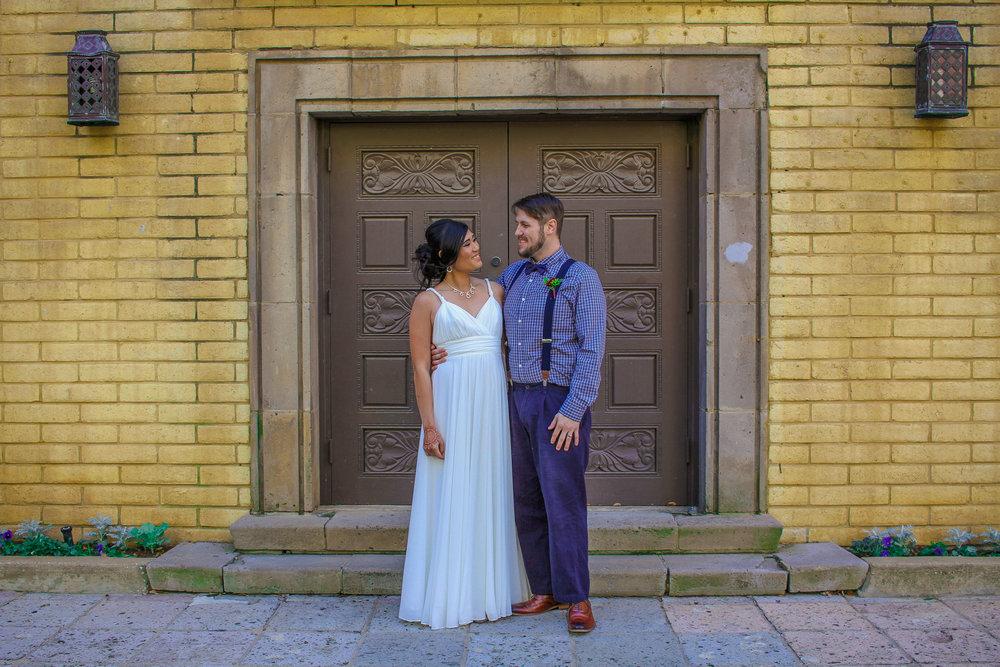 Wedding photographer in irving-27.jpg