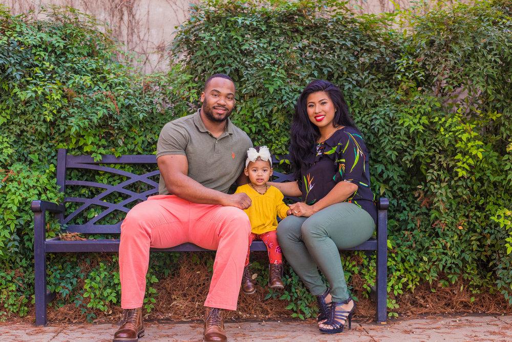 Family photographer in Abilene-11.jpg