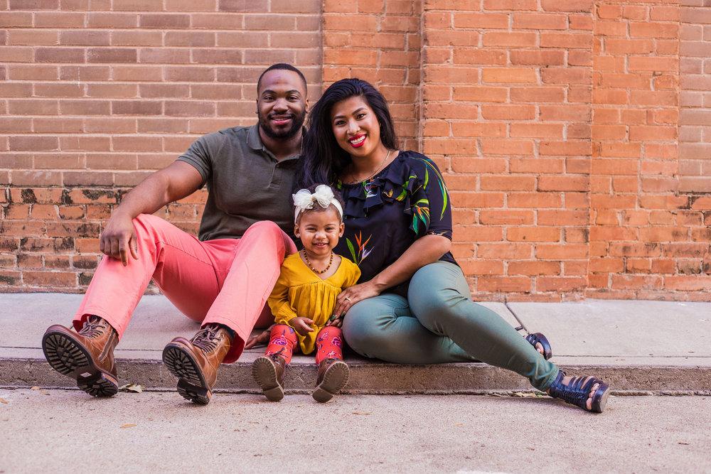 Family photographer in Abilene-53.jpg