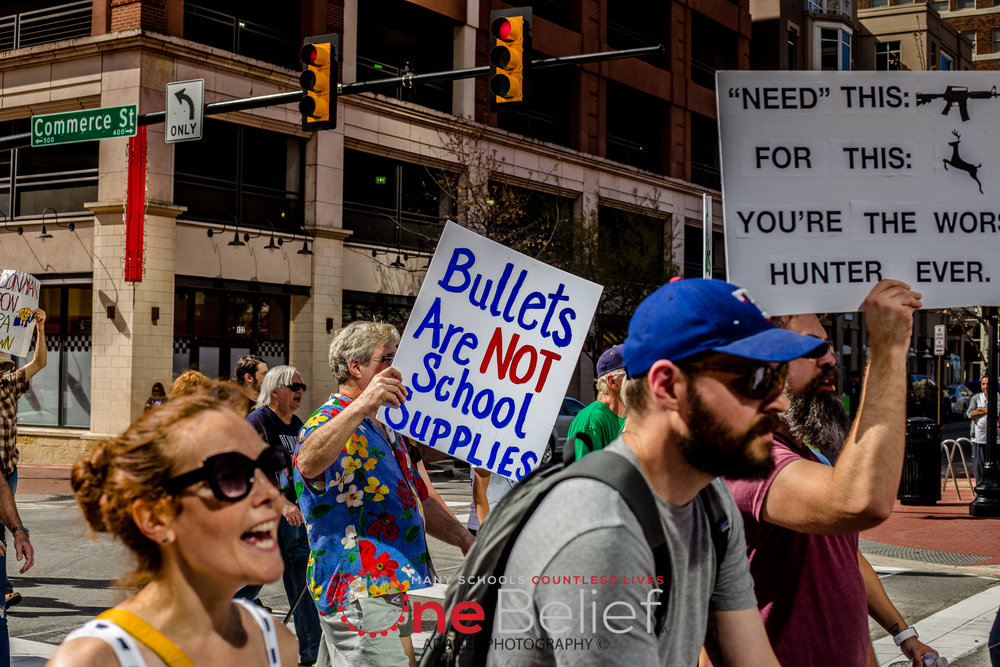 March for our lives -14.JPG