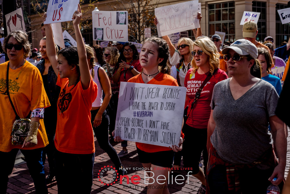 March for our lives -34.JPG