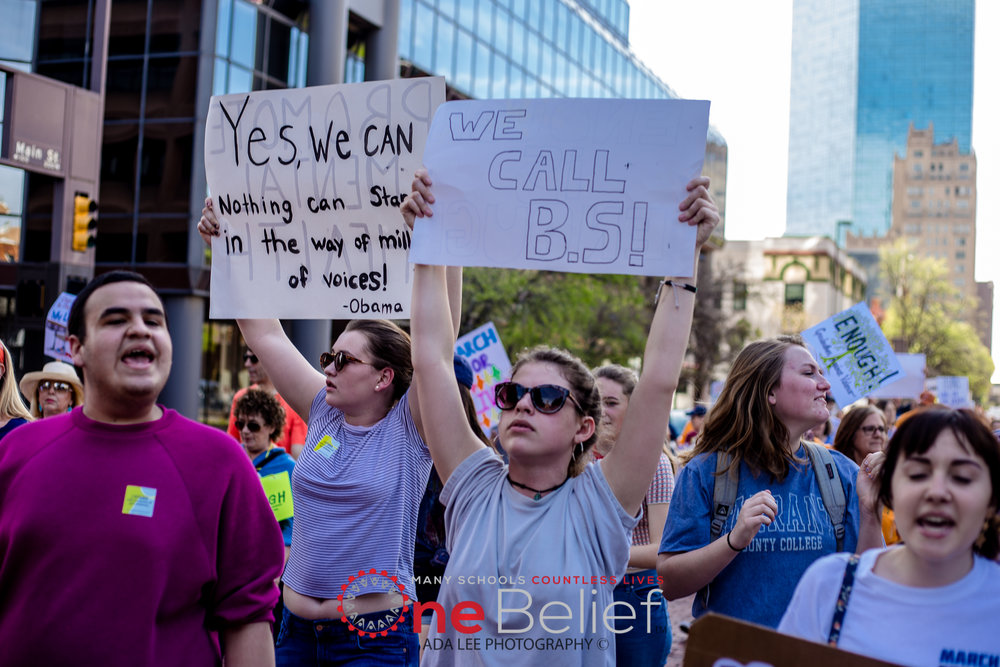 March for our lives -55.JPG