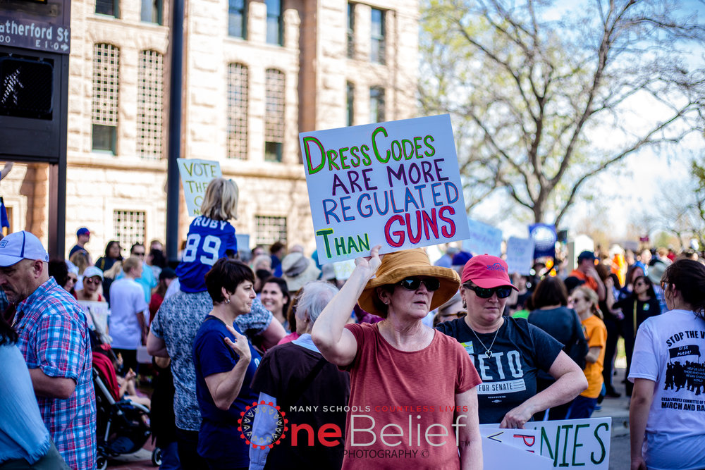 March for our lives -84.JPG