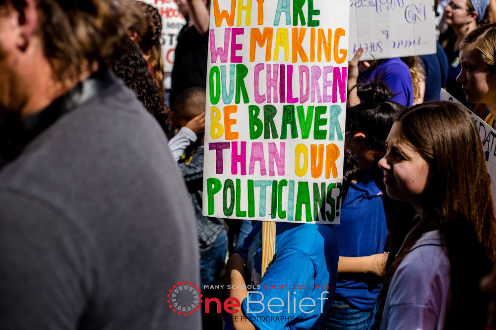 March for our lives -148.JPG