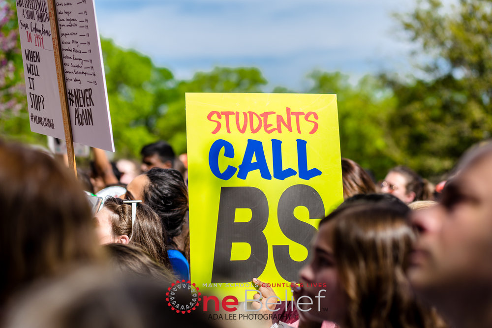 March for our lives -163.JPG