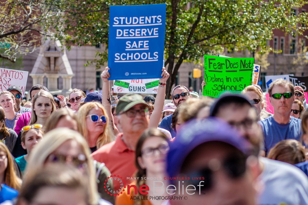 March for our lives -169.JPG