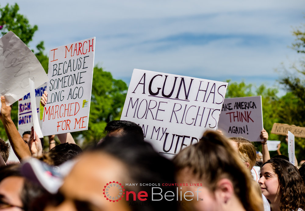 March for our lives -205.JPG