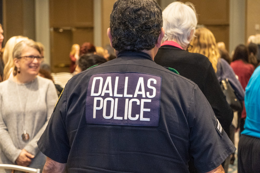 Mental Health America Greater Dallas_-104.jpg