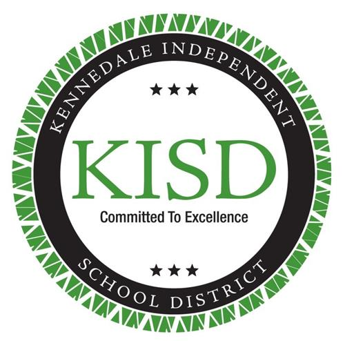 Kennedale ISD