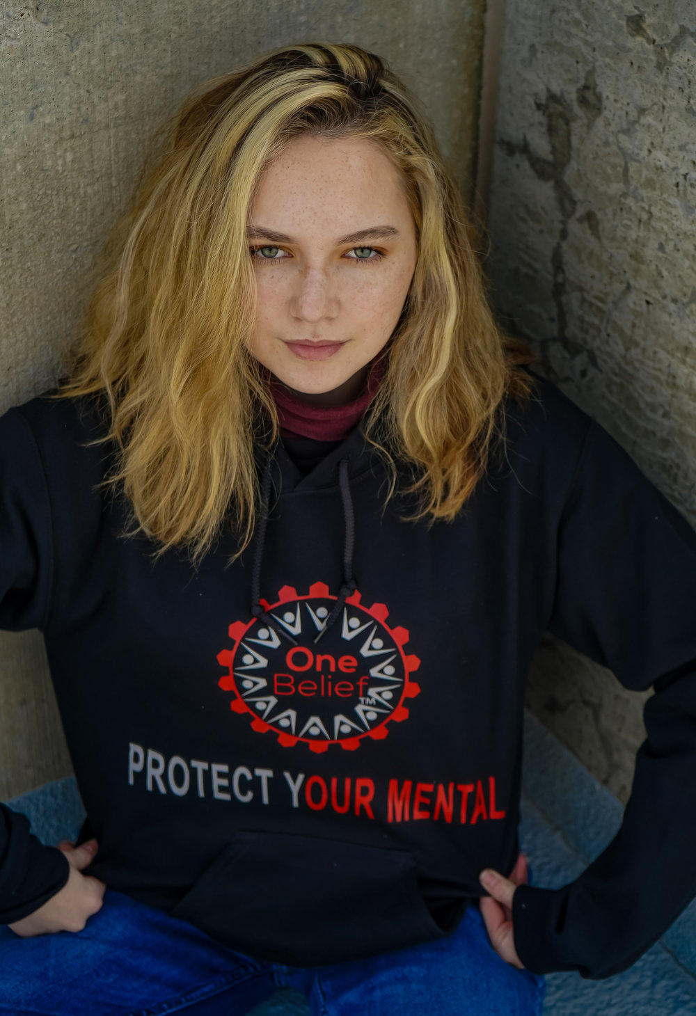 Protect your mental-35.jpg