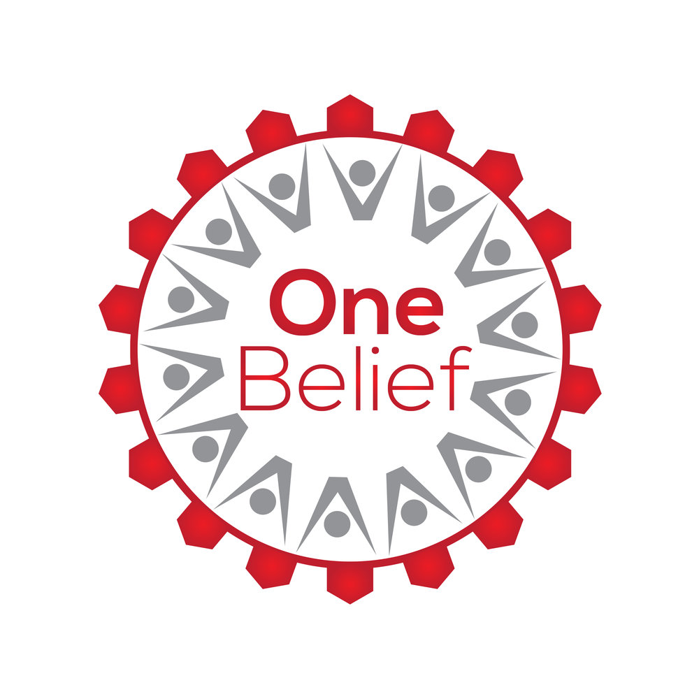 16425_one_belief_logo_HV_02 (2).jpg