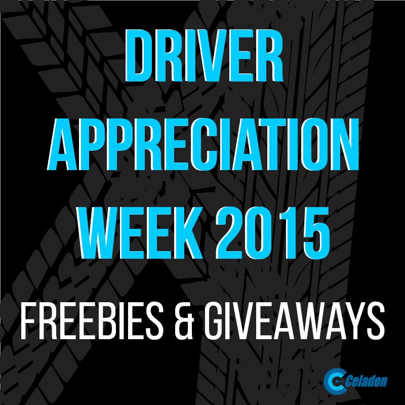 driver appreciation week blog square.png