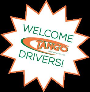 Tango-star.png