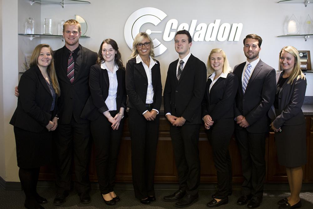 EDIT Celadon Case Study 2015-156-80.png