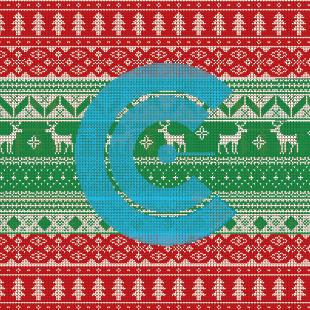 Merry Christmas from Celadon
