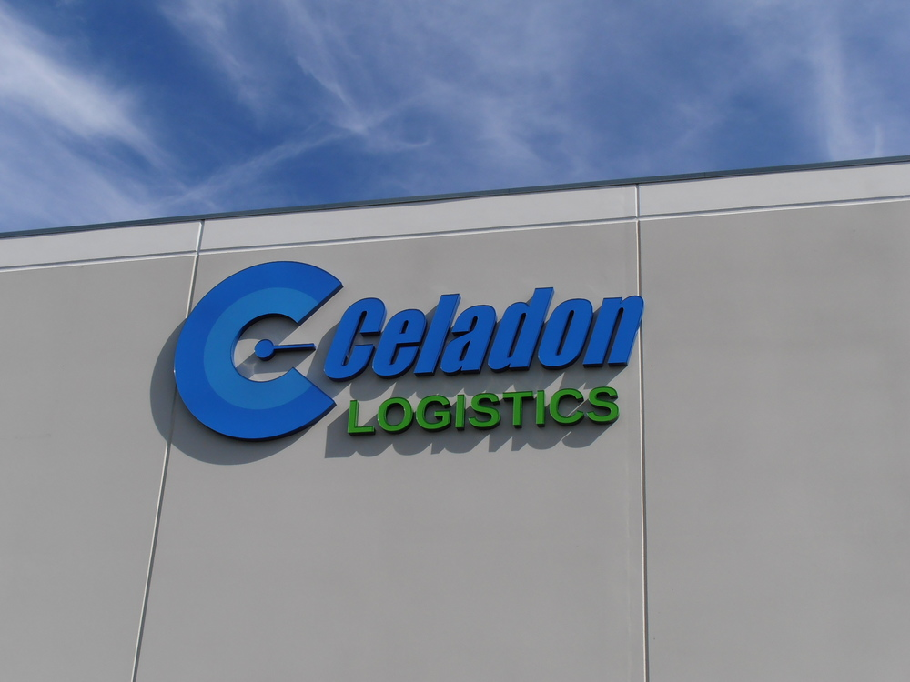 Celadon Logistics opens new office near Dallas
