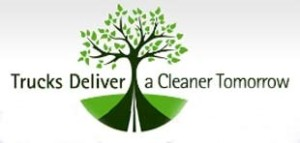 trucks-deliver-a-cleaner-tomorrow-300x143.jpg