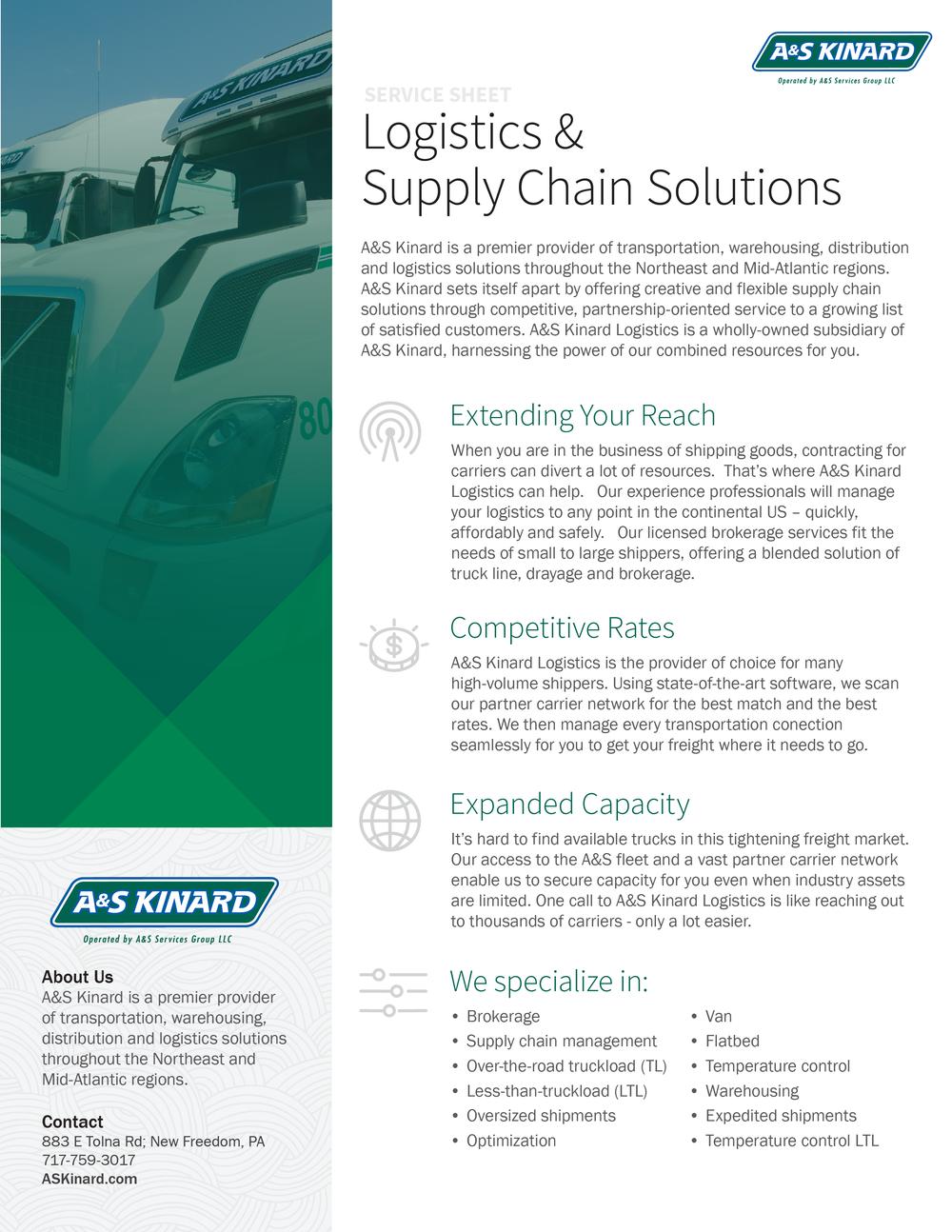 ASKinard-Logistics-Sheet-1.png
