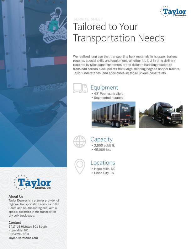 Taylor-Express.jpg