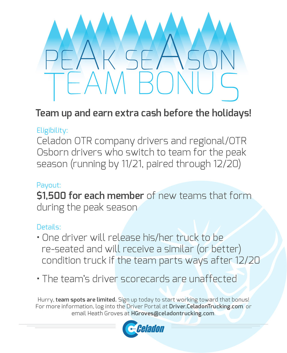 2016-PeakSeasonIncentive-Graphic.jpg
