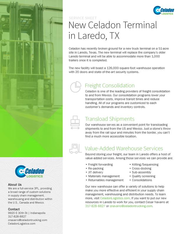 LaredoTerminal-ServiceSheet.png