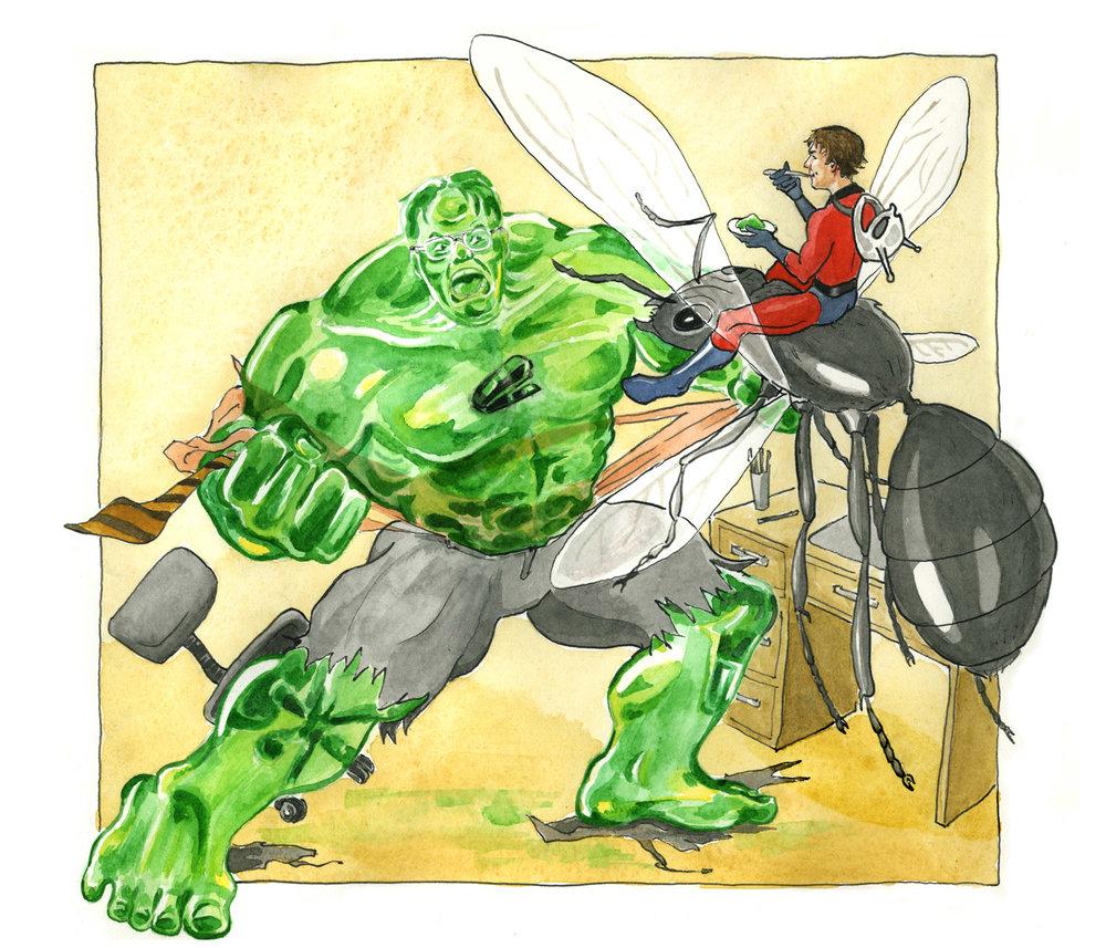 Jello-Hulk-Dwight.jpg