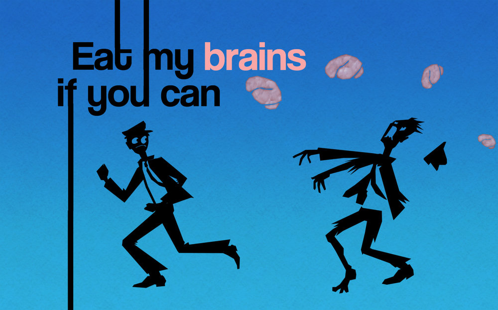 Eat-my-brains.jpg